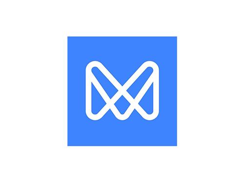 lift99-logo-monese-estonianmafia-tech-community-icon.jpg