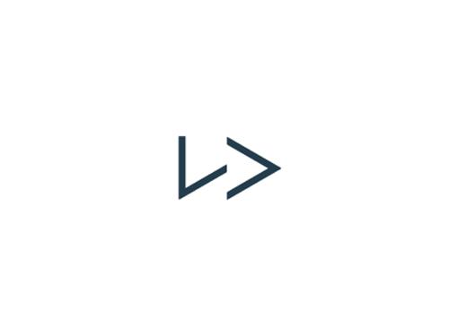 lift99-logo-lingvist-estonianmafia-tech-community-icon.png