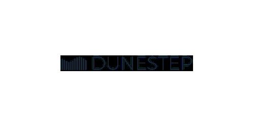 logos-lift99-dunestep.png