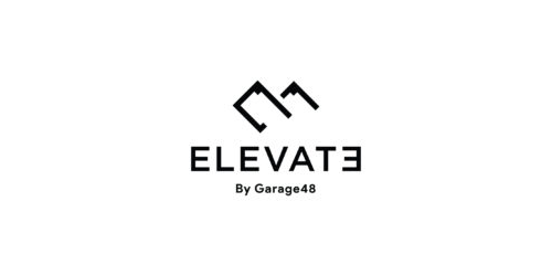 logos-lift99-elevate-by-garage48.png