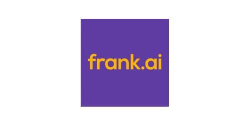 logos-lift99-frankai.png