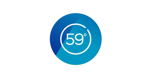 logos-lift99-latitude59.png