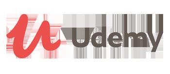 logo-udemy-lift99-rocketfuel.png