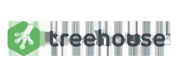 logo-treehouse-lift99-rocketfuel.png