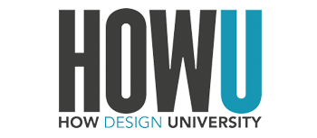 logo-howu-lift99-rocketfuel.png