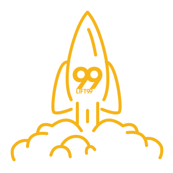 icon-lift99-rocketfuel.png