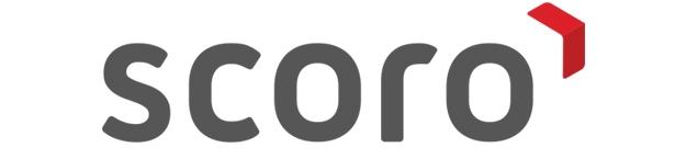 lift99-perks-logo-scoro.jpg