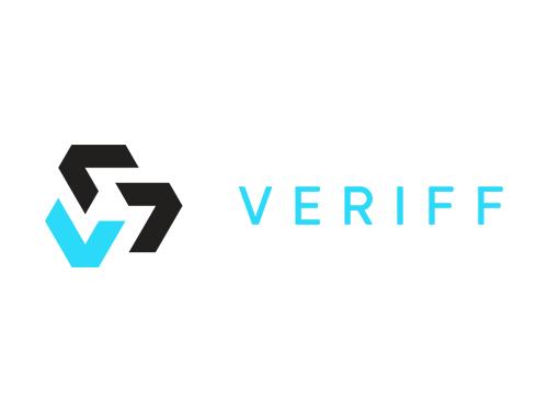 lift99-logo-veriff-estonianmafia-tech-community.png
