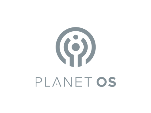 lift99-logo-planetos-estonianmafia-tech-community.png