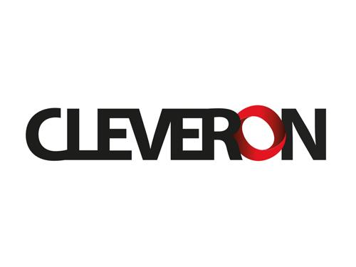 lift99-logo-cleveron-estonianmafia-tech-community.png
