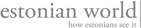 logo-estonianworld-lift99-media-founders-startup-community-app.png