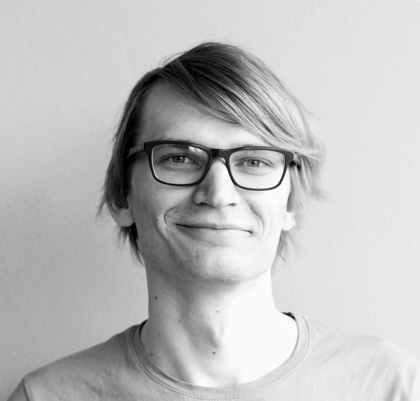 Rodion-Kryuchkov-lift99-team-developer-f2f.png