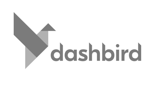 dashbird-logo.png