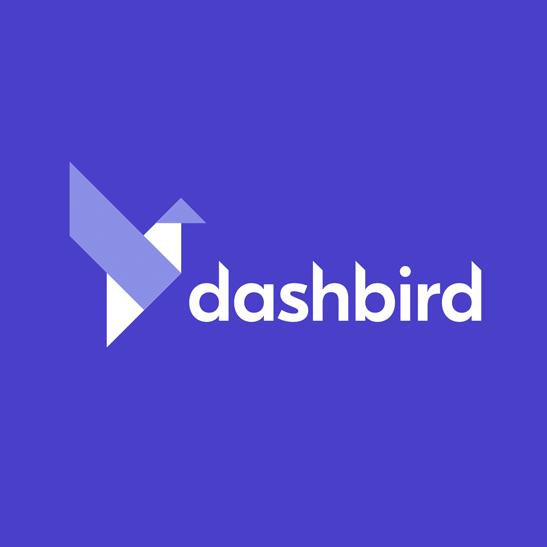 logo-dashbird.png