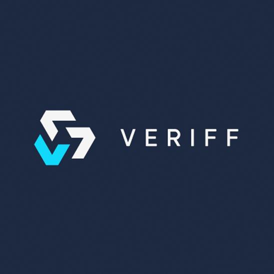 logo-veriff.png
