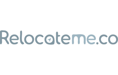relocateme-lift99-sponsor.png