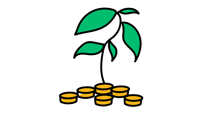 investments-icon-lift99-founders-community-startups.png