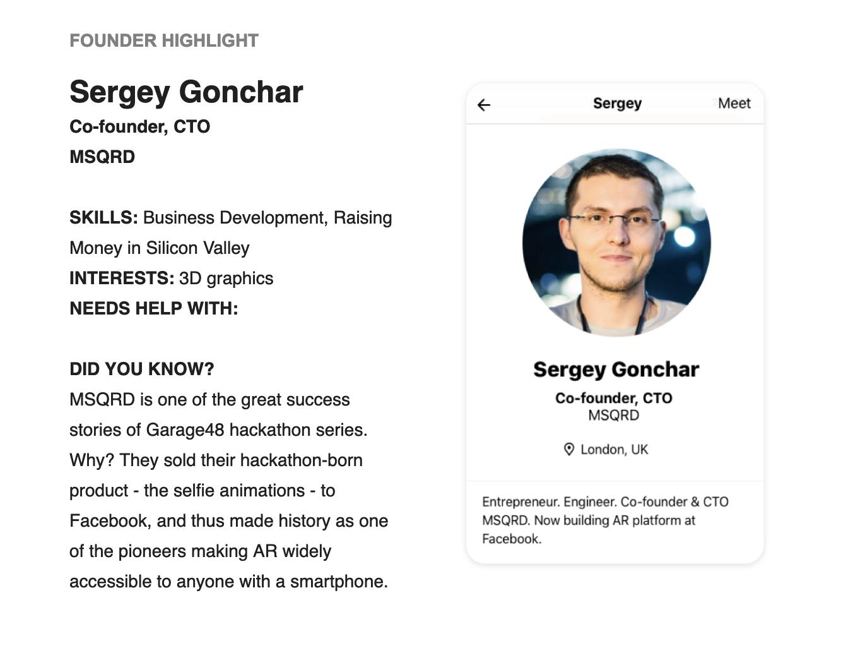 f2f_app_founder_hihglight_msqrd_sergey_gonchar.png
