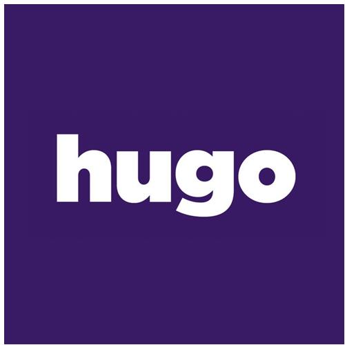 logo-hugo-app-investments-unicorn-tallinn-kyiv-startup-founders-community.png
