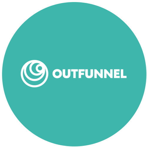logo-outfunnel-investments-unicorn-tallinn-kyiv-startup-founders-community.png