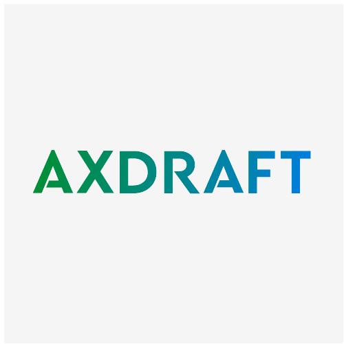 logo-axdraft-investments-unicorn-tallinn-kyiv-startup-founders-community.png