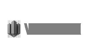 webarx-logo.png