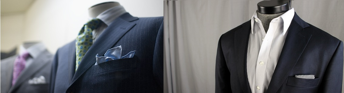 Tieless-and-pocket-square - 1.jpg
