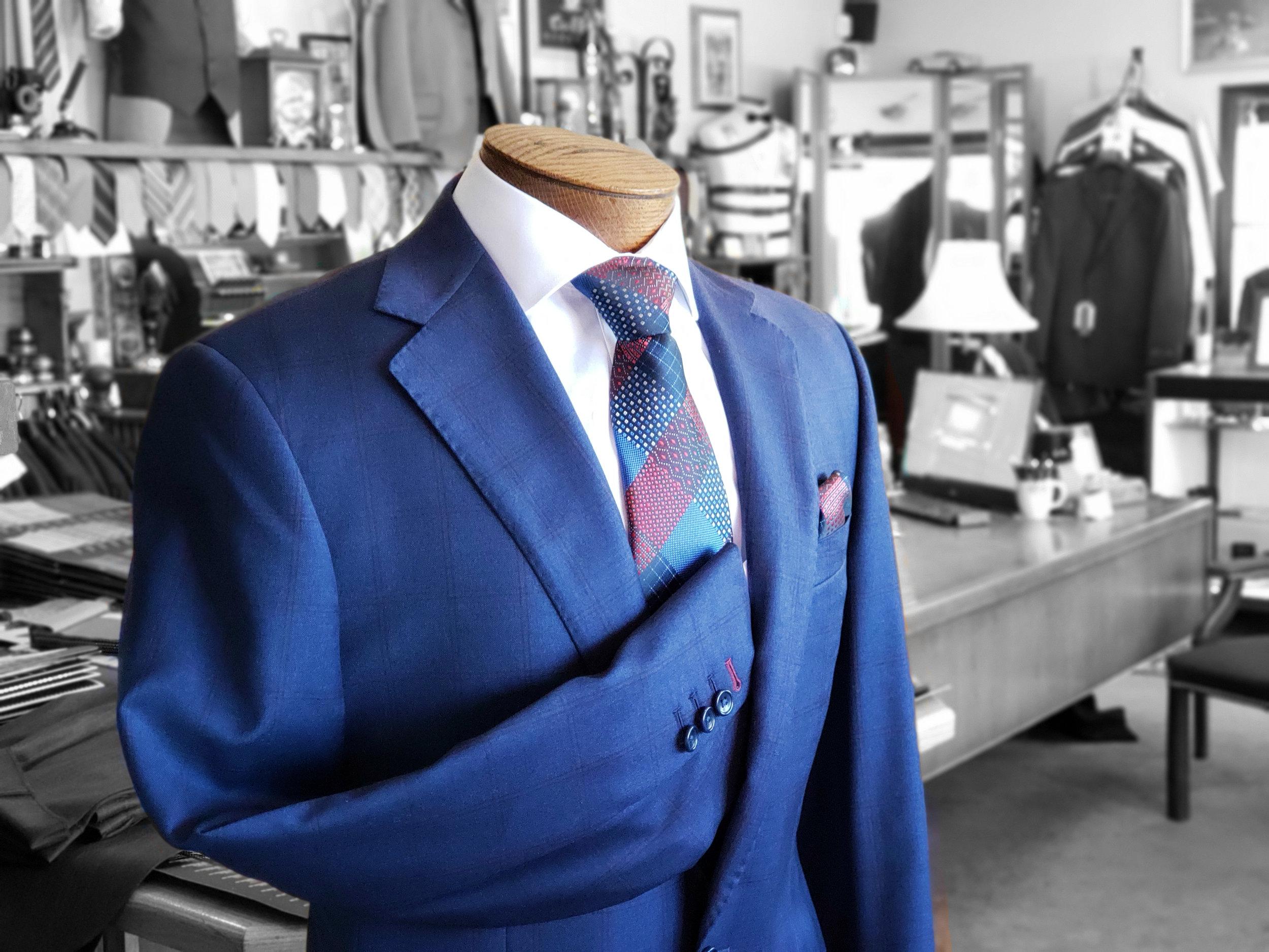 Suit BW.jpg