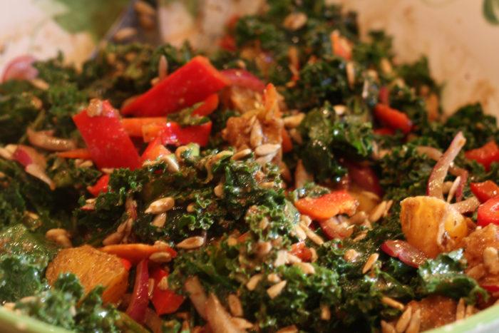 Rainbow-Kale-Salad-700x467.jpg