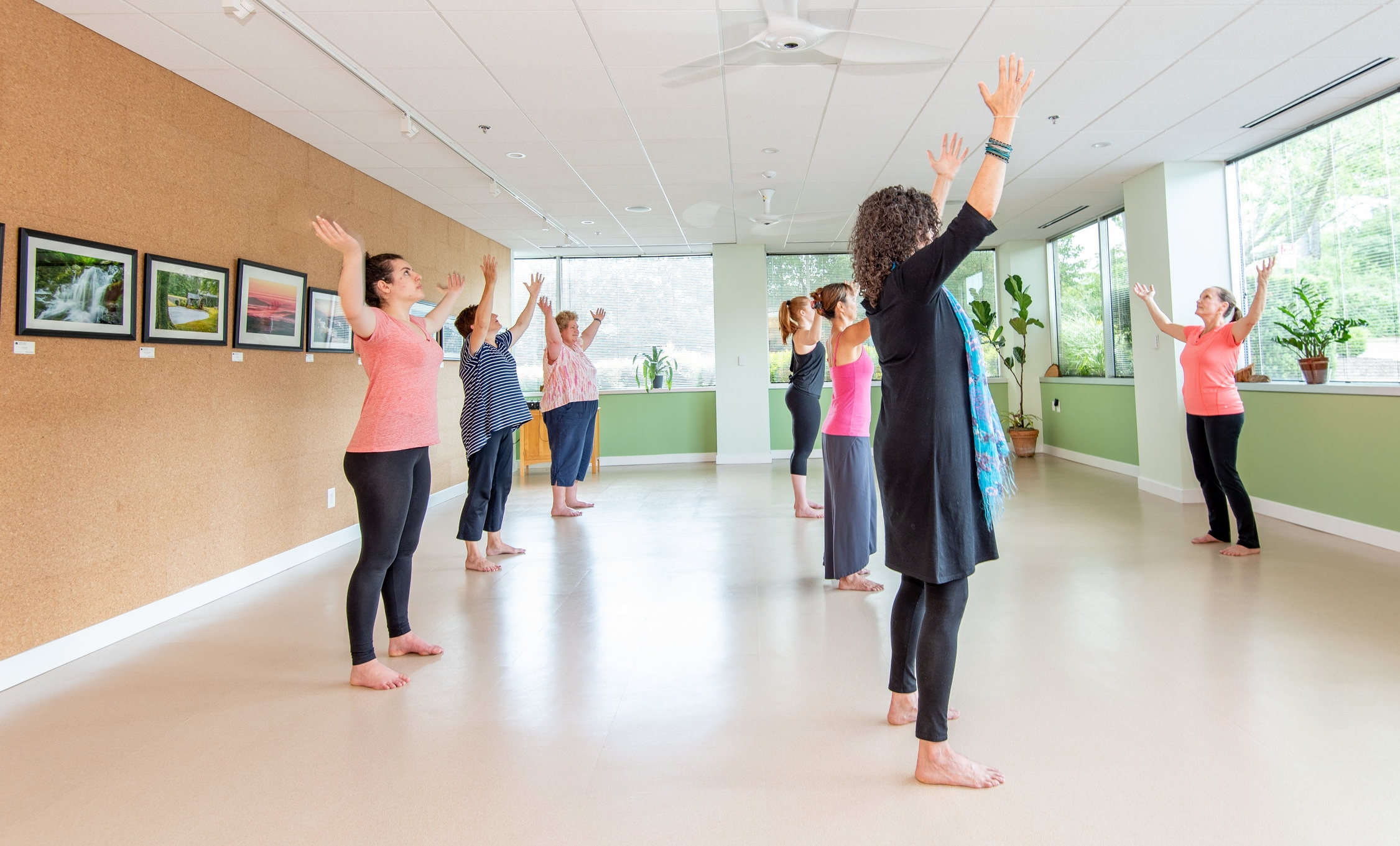 Qigong-reston-fitness_meditation