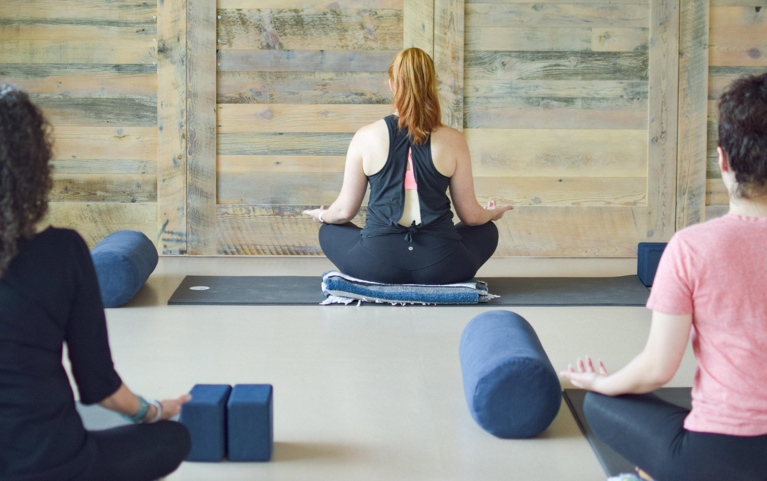 3_meditating_close_up.jpg