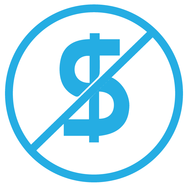dollar2.png