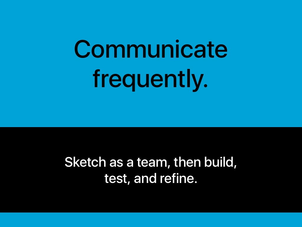 5 Key Principles Mobile UX 24.jpg
