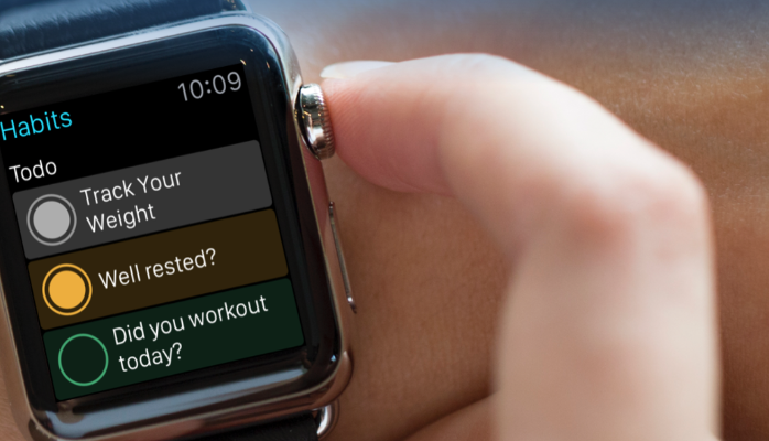Best-Apple Watch.png