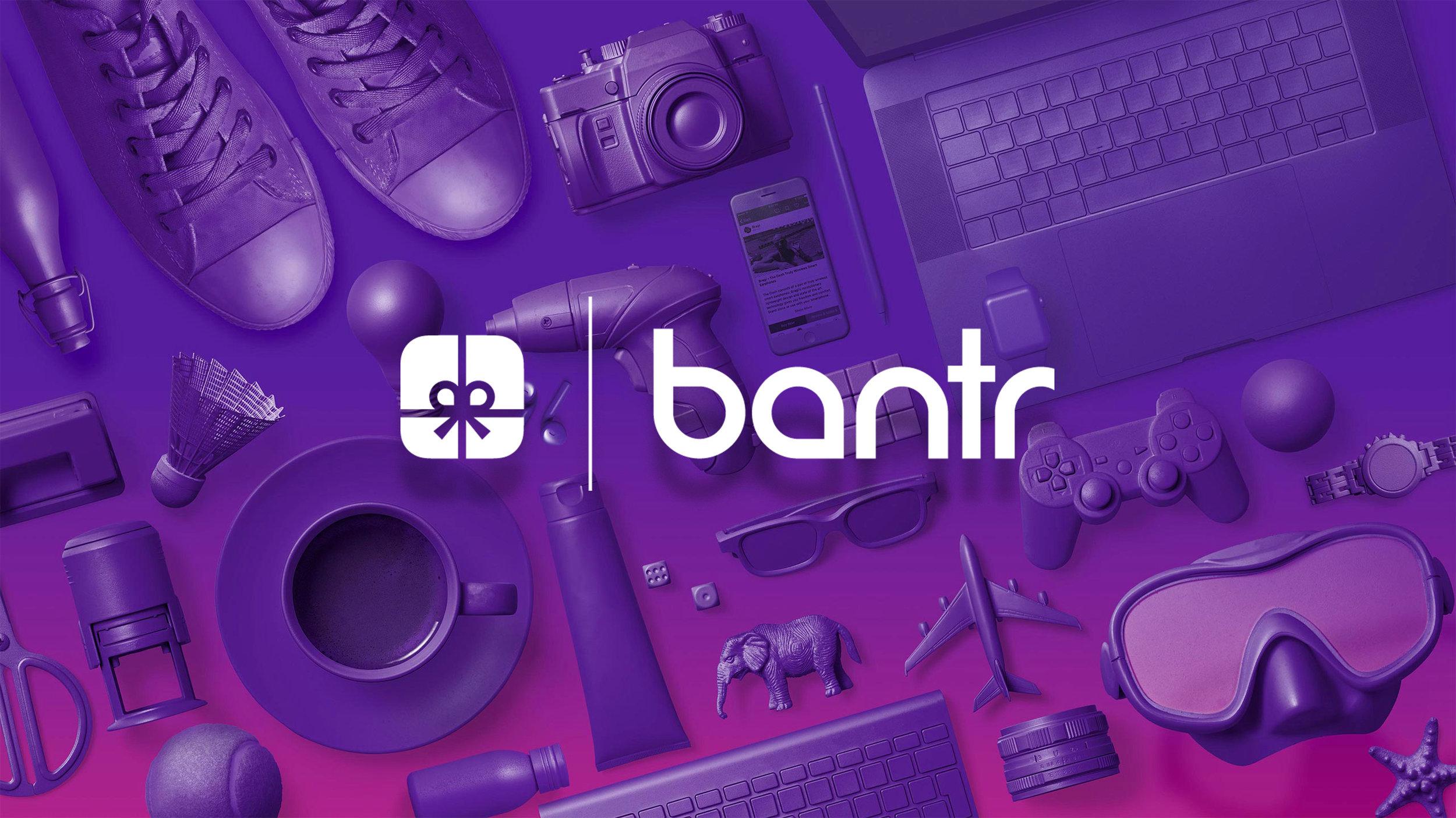 Umano IO Bantr Banner-Logo.jpg