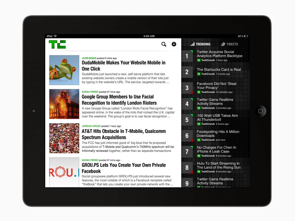 TechCrunch iPad 01 1024x768x.jpg