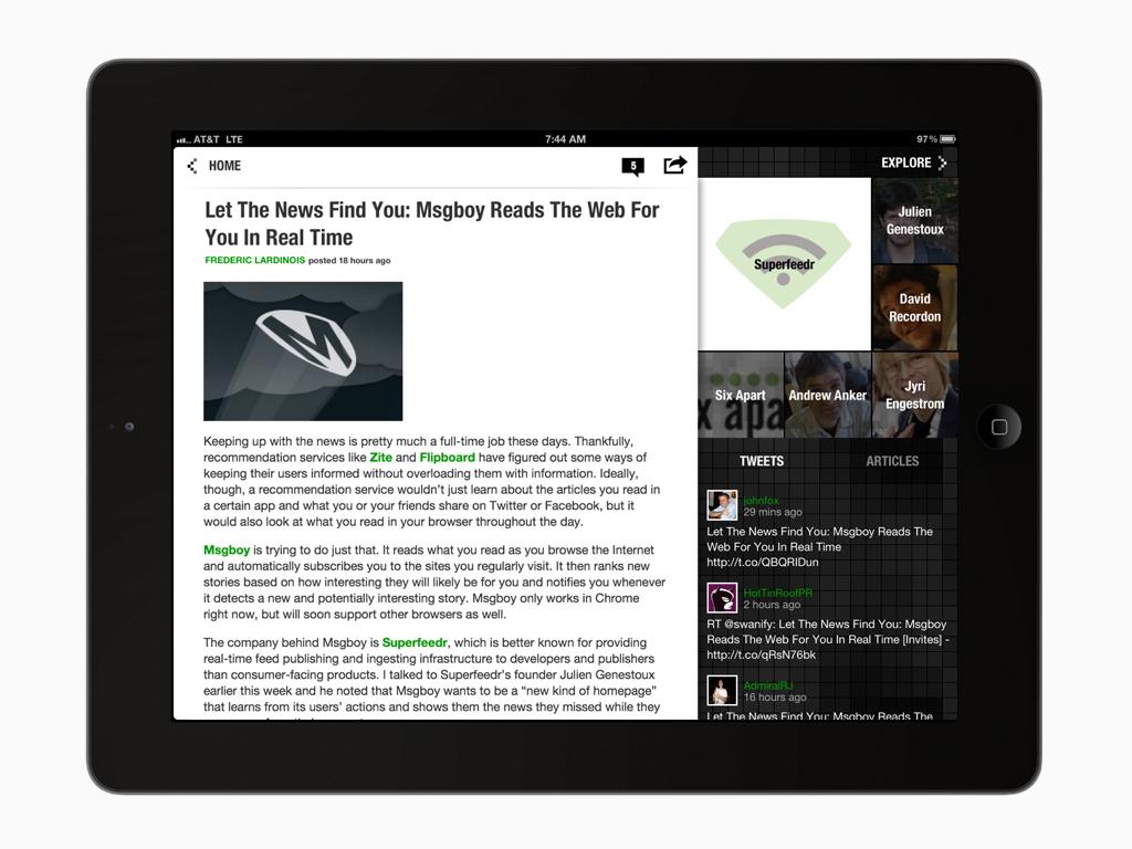 TechCrunch iPad 02 1024x768x.jpg