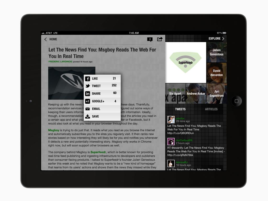 TechCrunch iPad 03 1024x768x.jpg