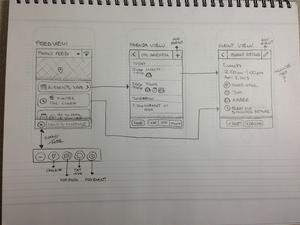 Family Center sketch1.jpg