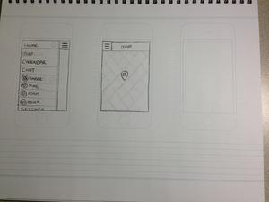 Family Center sketch3.jpg