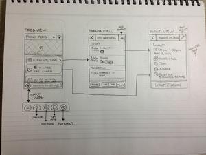 Family Center sketch4.jpg