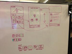 Family Center sketch7.jpg