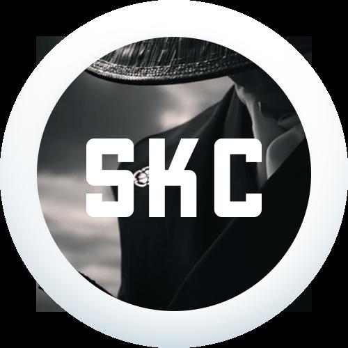 The SKC