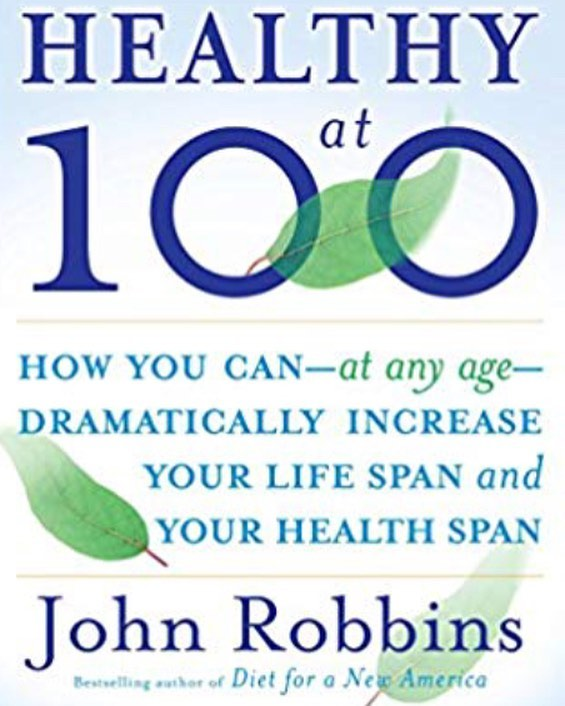 This book is amazing and I recommend it to anyone looking for inspiration on how to make healthy lifestyle changes. Nutrition, exercise, and meditation. Take your own health by the horns!