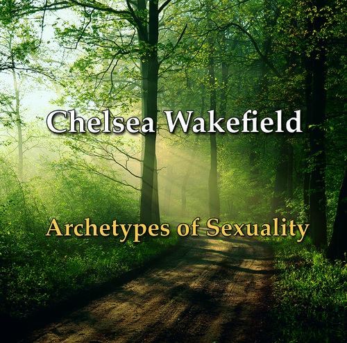 300-2PANEL_INSERT-+Archetypes+of+Sexuality.jpg