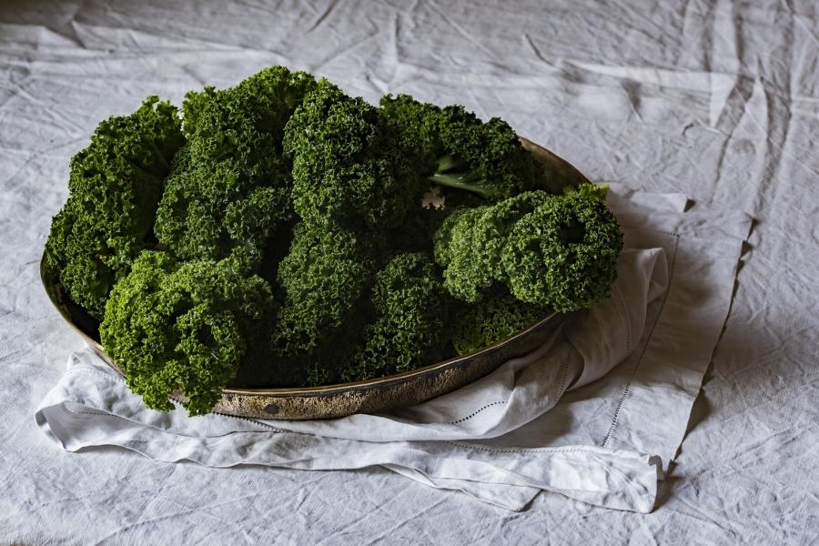 emilymorrow-kale-aip-healthy.jpeg