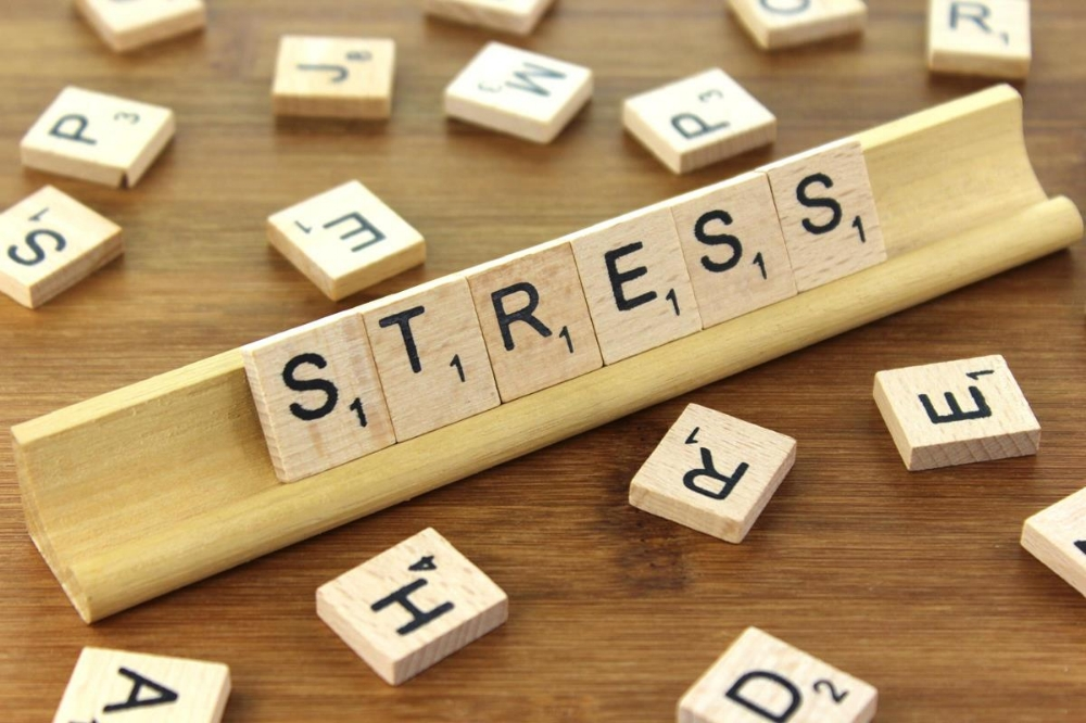 emily morrow autoimmune aip stress.jpg