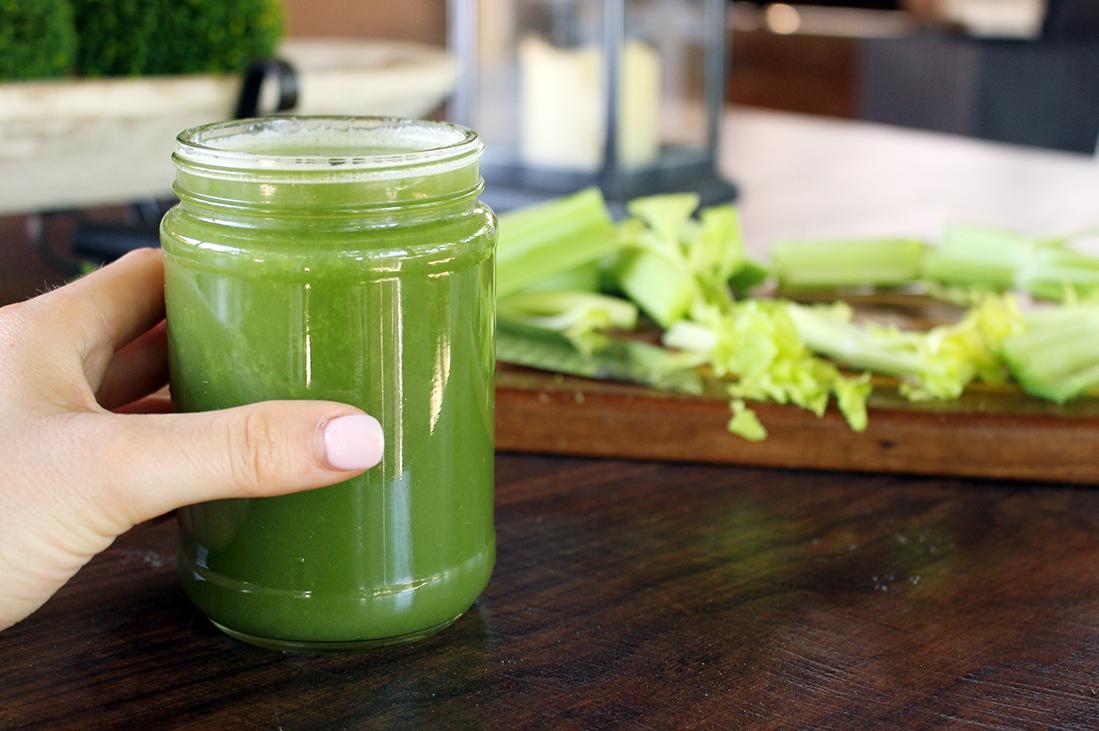 Celery Juice Medical Medium.jpg