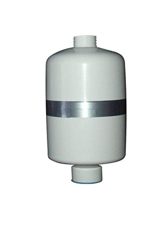 Shower Filter (w/out head)