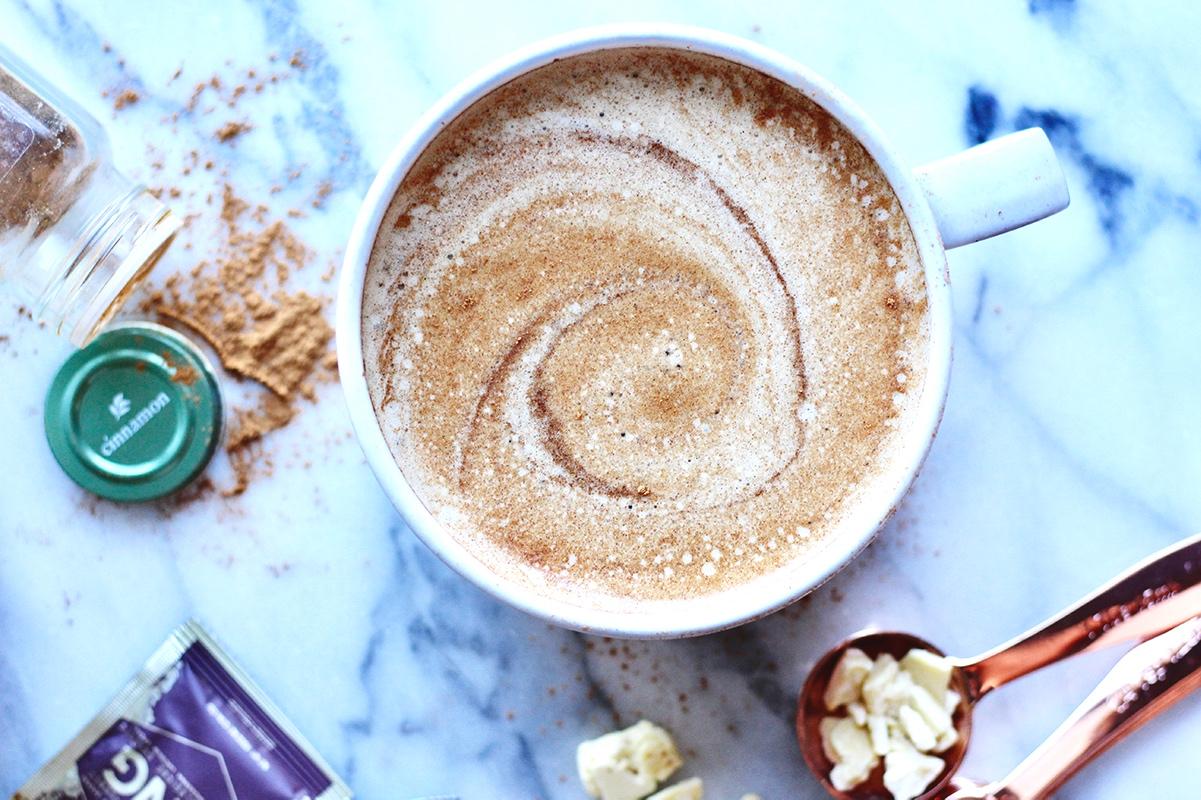 organo+king+coffee+ganoderma+latte+reishi+vegan.jpg